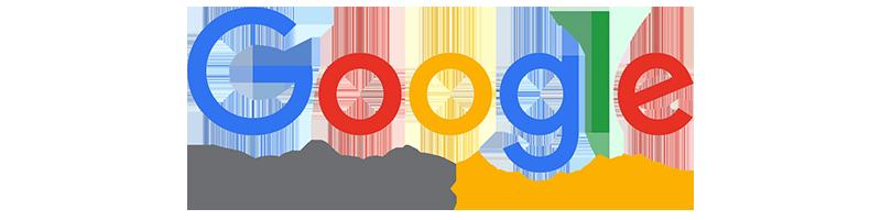 Progressive Chiropractic Google Reviews